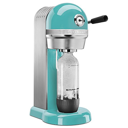 KitchenAid Sparkling Beverage Maker